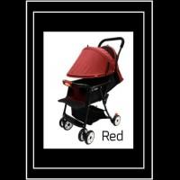 Stroller Anak Bayi Labeille Light KK7/Stroler Bayi/Kereta Dorong Anak