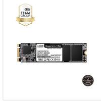 TEAMGROUP SSD M2 2280 MS30 1TB ( 1000GB )