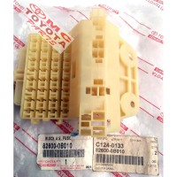 Block Fusible Link Kotak Sekring Fuse Box Kijang Dyna 82600-0B010