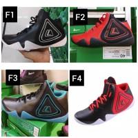 Katalog Sepatu Basket League Katalog.or.id