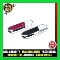 USB Flashdisk Plastik 32GB -FDPL27 GARANSI TUKAR BARU Souvenir Promosi