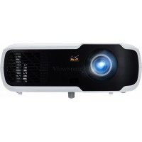 Projector ViewSonic PA502SP DLP SVGA 3500 Lumens VGA + HDMI