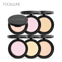 FOCALLURE Highlighter FA25H