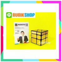 Rubik MF WindMirror - MoFang JiaoShi Windmill Mirror