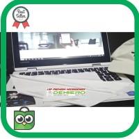 Termurah Lap Lensa Kaca Premium Microdenier Made in Korea Industrial