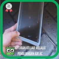 Termurah Hazecool AC Cleaner - Pembersih AC SPLIT & AC MOBIL Terlaris