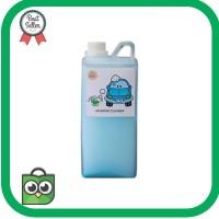 Termurah Pembersih Interior Mobil (Interior Cleaner) Pembersih Jok
