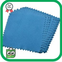 Termurah Kain Suede Coating Kain Coating Nano Ceramic Paket Mini