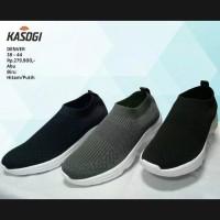 sepatu running ( kasogi ) original