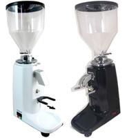 COFFEE MAKER ELECTRIC COFFEE GRINDER V60