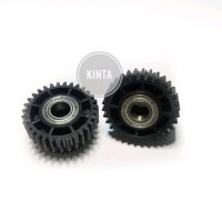 Sparepart Mesin Photocopy Pulley Gear 31 41T FS5-3809-020 For Canon IR
