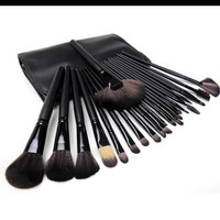 Brush Make Up Set Barang Asli