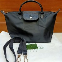 Longchamp nylon