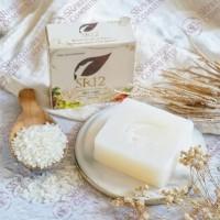 rice soap sr12