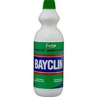BAYCLIN FRESH 500ML