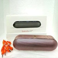 Speaker Bluetooth Beatspill. . Wireless Speaker Beats pill Berkualitas
