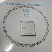 Baterai / Batre Sony Ericsson Xperia Miro BA-700 1500mAh | Battery