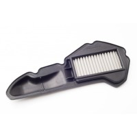 FERROX ADV150 / PCX150 / ADV 150 / PCX 150 - Filter Udara Stainless