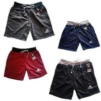Celana Pendek Boxer Adidas