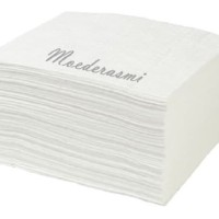 absorbent pad penyerap minyak mirip wypall dan swipe all