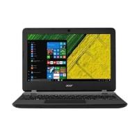 Laptop Acer ES1-432 lntel Celeron N3350/RAM 4GB/ HD 500/Win10