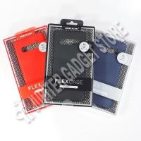 Samsung Galaxy S10 Plus Nillkin Flex Pure Softcase - Original