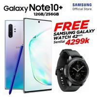 Info Samsung Galaxy Note 10 Watch Katalog.or.id
