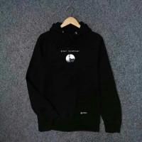 Sweater Original Hoodie Matras