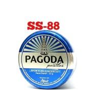 PERMEN PAGODA PASTILES