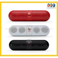 Speaker Bluetooth Beats Pill / Beatspill By Dr.Dre