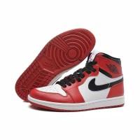 Nike Air Jordan OG Retro 1 Chicago Perfect Kick Original PK