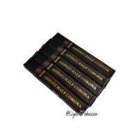 (5-Stick) Adipati Halfcorona Vanilla - Cerutu/Cigars