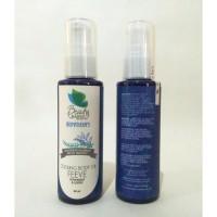 Penurun Panas Anak (Fever Down Aromatherapy Beauty Barn)
