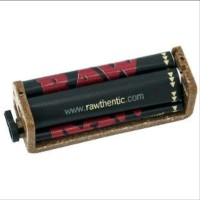 Raw Adjustable Rollers collect