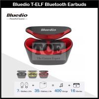 Original Bluedio T-Elf Bluetooth Earbuds Mini Airpods T Elf Earphone