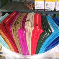 Karpet Cendol   Microfiber Impor Terlaris-