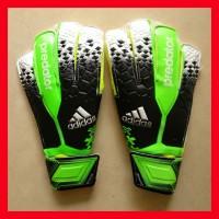 Sarung Tangan kiper Bola & Futsal Kualitas Original Adidas Predator