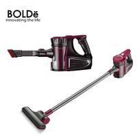 BOLDE Super Hoover Vacuum Cleaner - Terminator