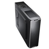CPU Rakitan Mini PC Intel Core i5 / SSD 120GB