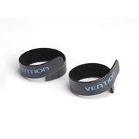 Kabel Ties Vention VWW - Y248 (1set=2pcs)