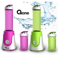 Oxone OX853 Personal Hand Blender