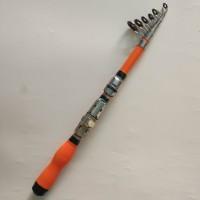 Joran antena Aiwa Mini Rod 150