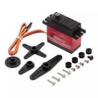 AUSTARHOBBY AX8601 Digital Servo 25KG MG High Torque Waterproof