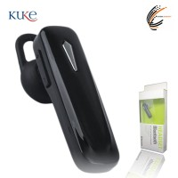 Earphone /Headset /Handsfree /Headphone Samsung Bluetooth