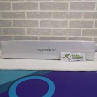"""Macbook Air 2017 MQD42 Silver 8/256/13""""/Core i5/1.8GHz !!!"""