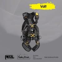 Full Body Harness Volt Petzl