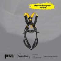 Full Body Harness Newton European Version