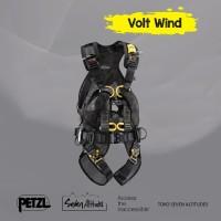 Fullbody Harness Volt Wind Petzl