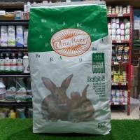 Vittamaxx Rabbit 10kg makanan kelinci import thailand