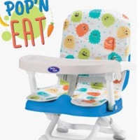 Baby Booster Chair